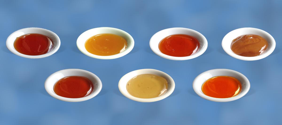 griechischer honig im alltag essen gesundheit kosmetik. Black Bedroom Furniture Sets. Home Design Ideas